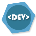 VariantCode - Web Development Services