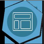 VariantCode - Content Management System