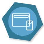 VariantCode - Web Design Services