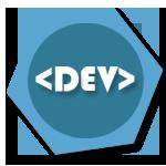 VariantCode - Web Development Services